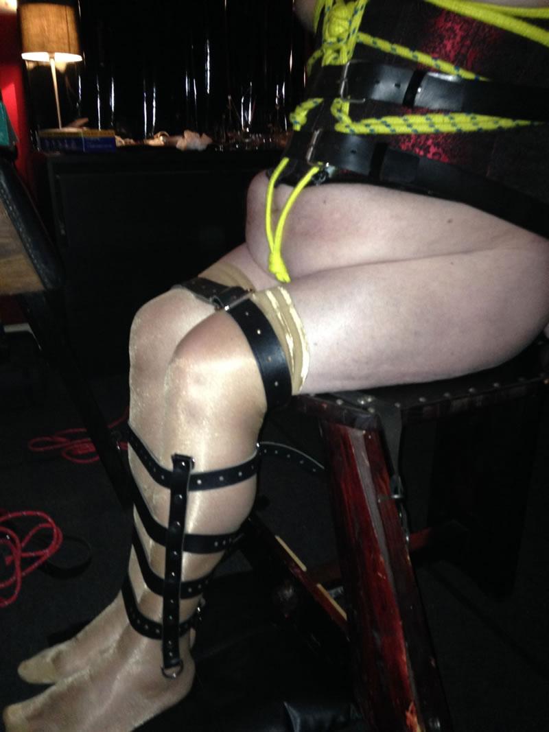 cheshire-mistress_0612