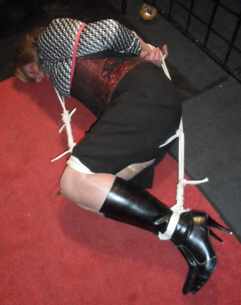 cheshire-mistress_5213