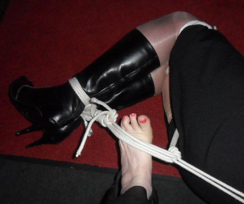 cheshire-mistress_5215