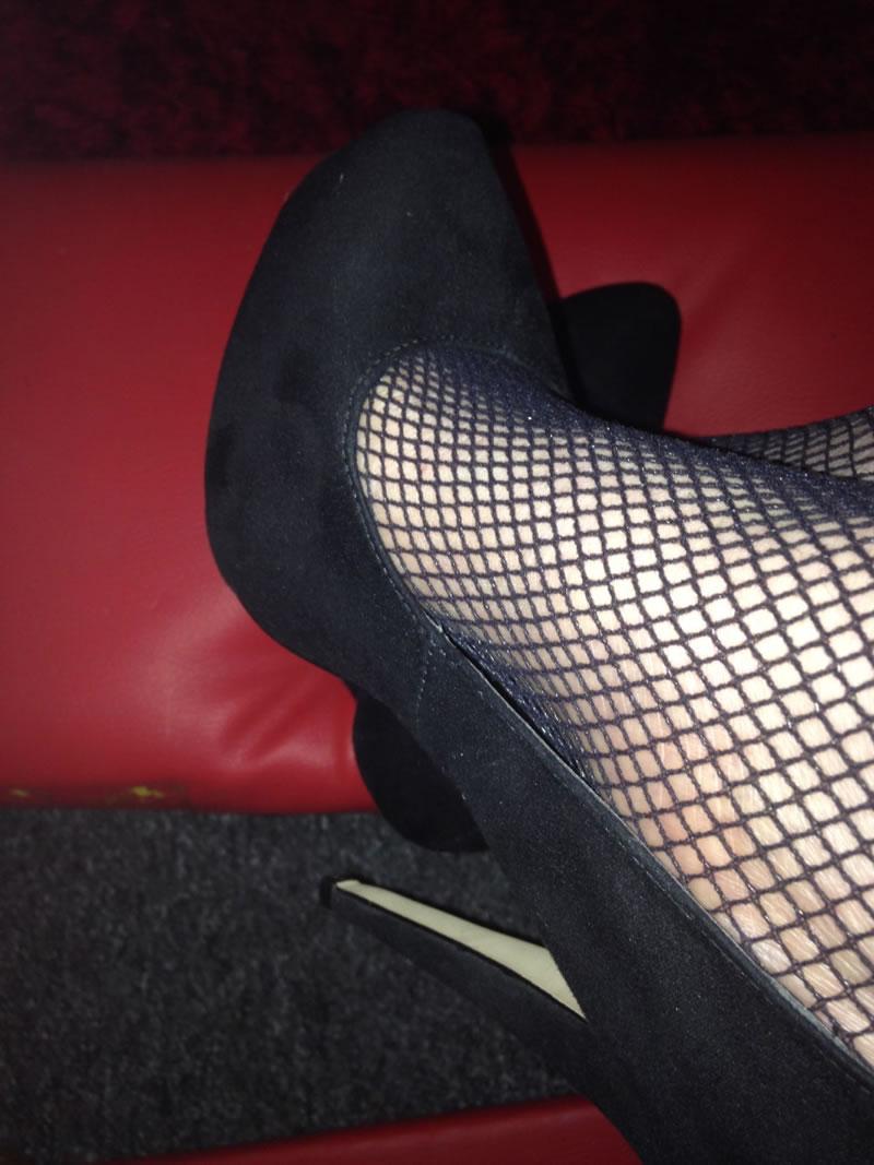 cheshire-mistress_0457