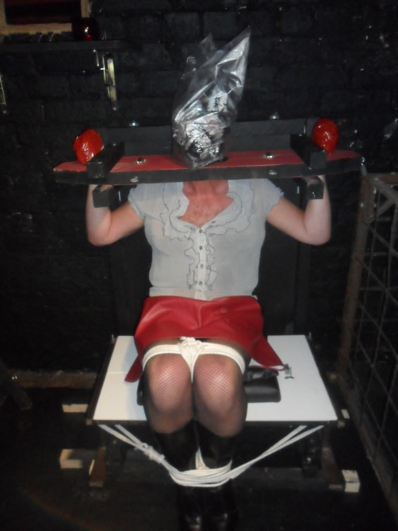 cheshiremistress20140812003v25