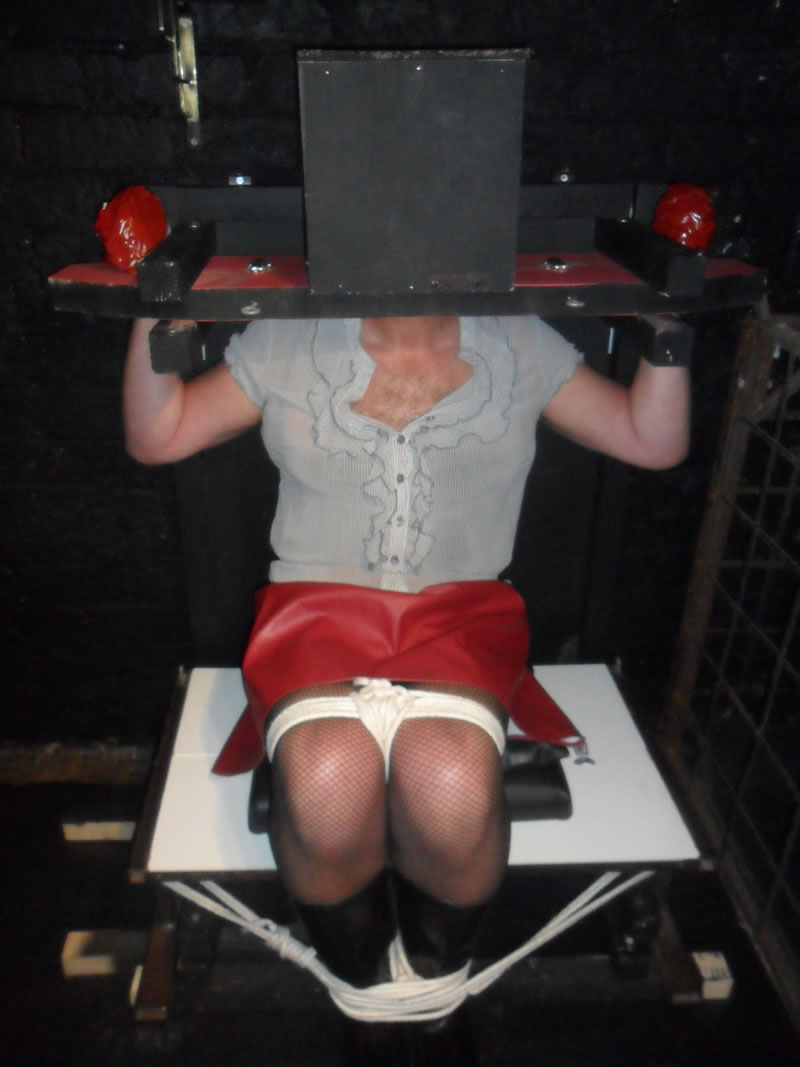 cheshiremistress20140812008v25