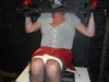cheshiremistress20140812002v25