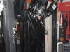 cheshiremistress20140904001v25