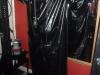 cheshiremistress20140904003v25
