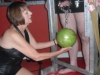 cheshiremistress20140905007v25