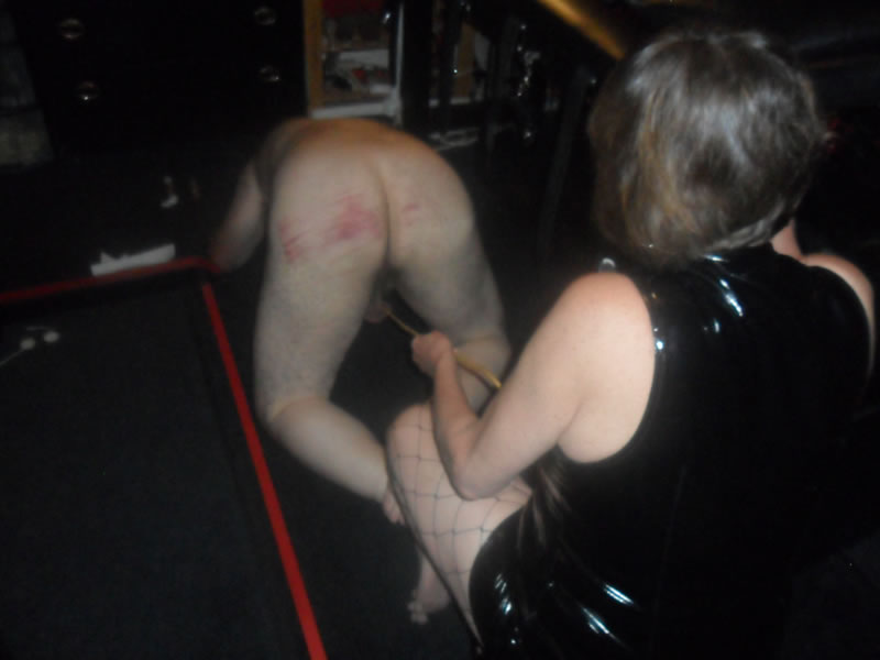 cheshiremistress20140919022v26