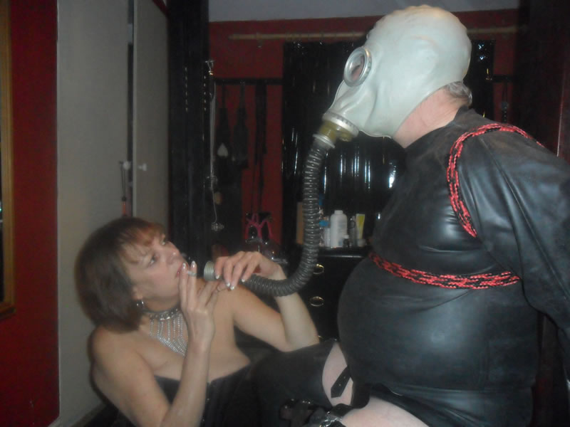 cheshiremistress20140923019v26