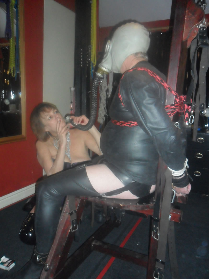 cheshiremistress20140923021v26