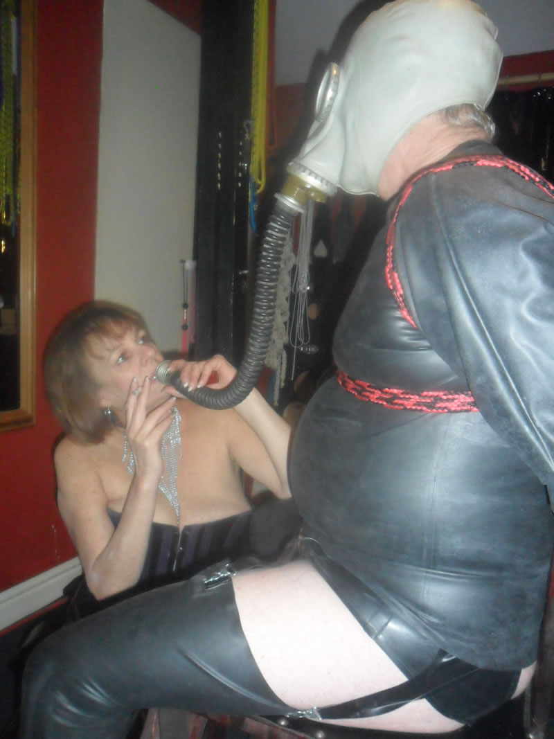 cheshiremistress20140923022v26