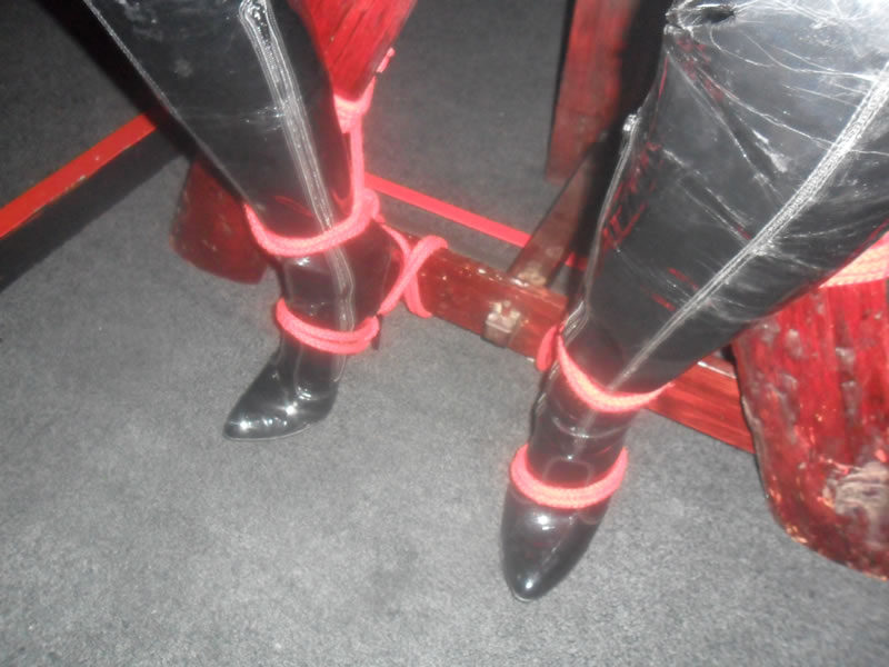 cheshiremistress20141003004v26