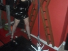cheshiremistress20140919019v26