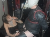 cheshiremistress20140923018v26