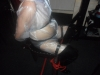 cheshiremistress20141003001v26