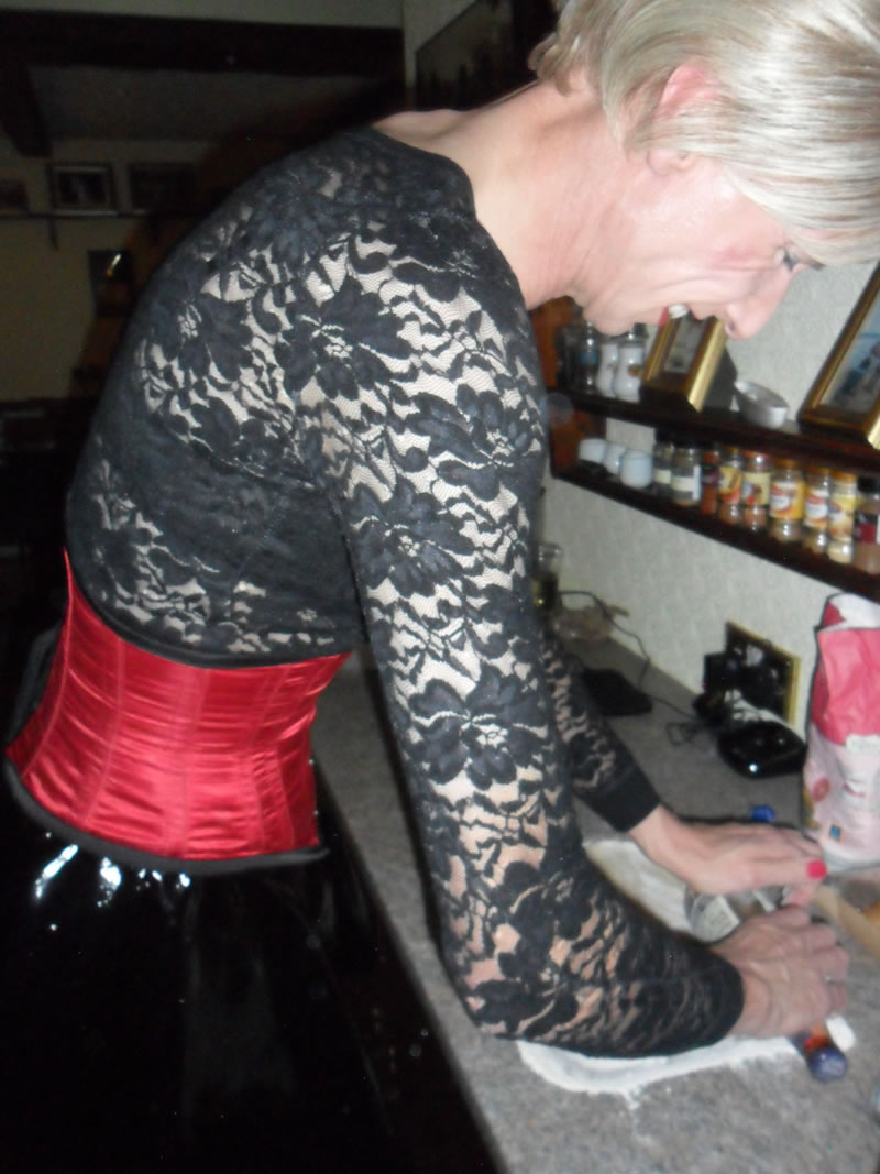 cheshiremistress20141108044.jpg