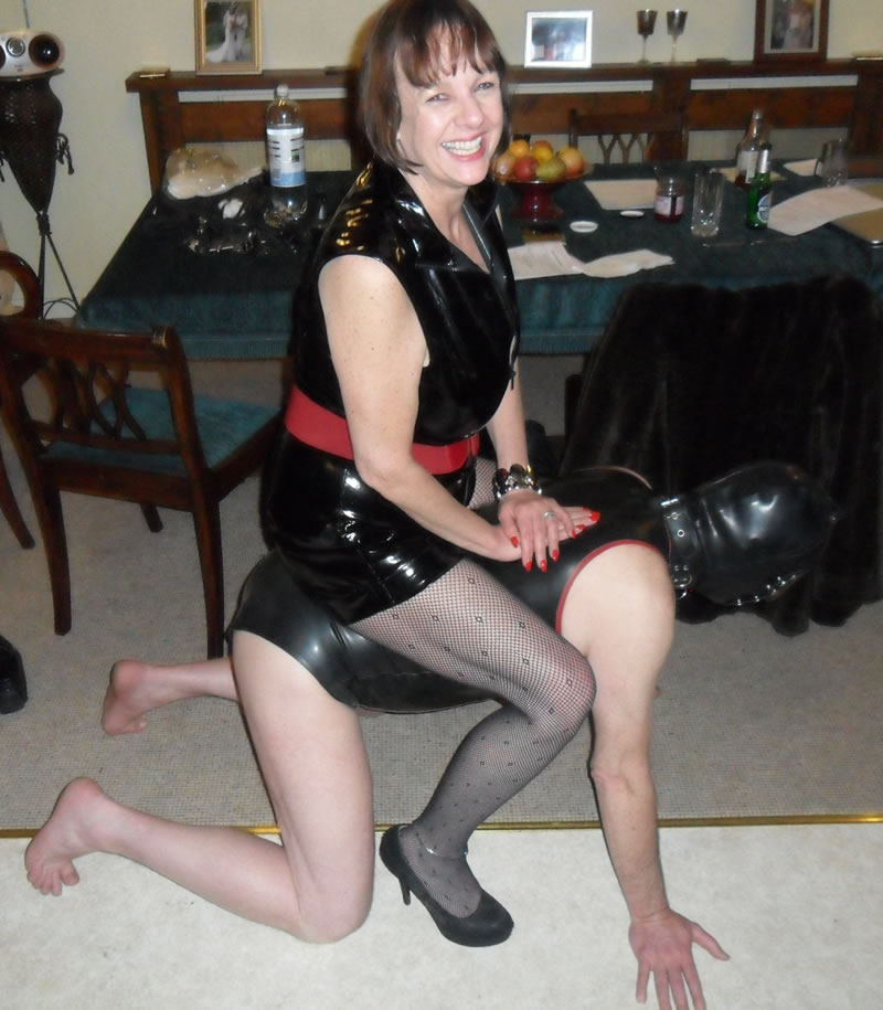 cheshiremistress20141108056.jpg