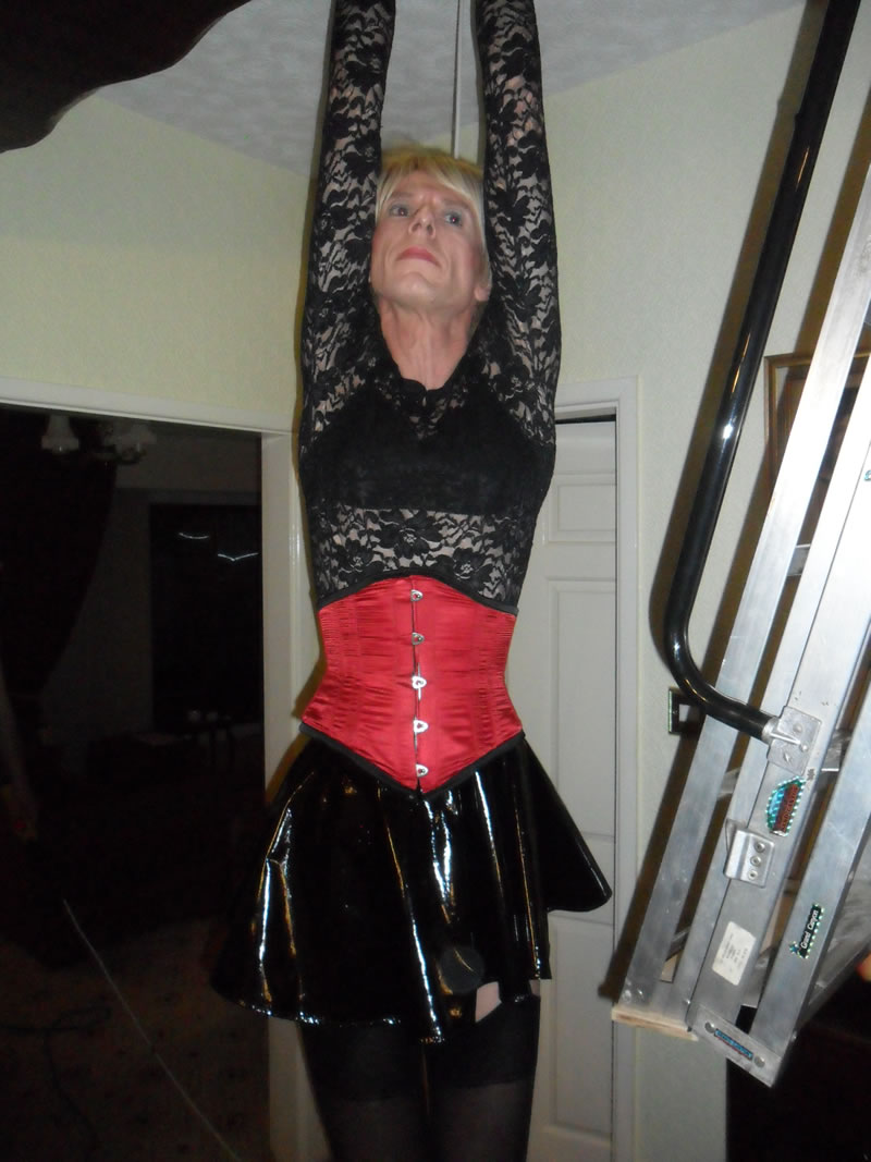 cheshiremistress20141108063.jpg