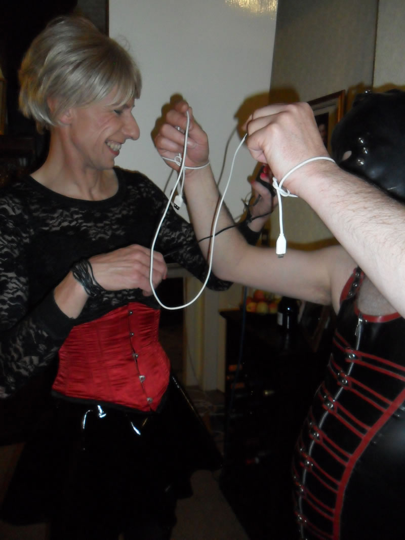 cheshiremistress20141108075.jpg