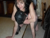 cheshiremistress20141108058.jpg