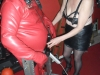 cheshiremistress20141201022.jpg