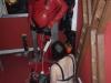 cheshiremistress20141201029.jpg
