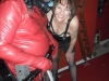 cheshiremistress20141201036.jpg