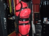 cheshiremistress20141205012.jpg