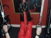 cheshiremistress20141205020.jpg