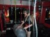 cheshire-mistress-20150426129.jpg