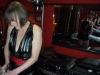 cheshire-mistress-20150426137.jpg