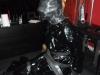v41-cheshire-mistress-0812