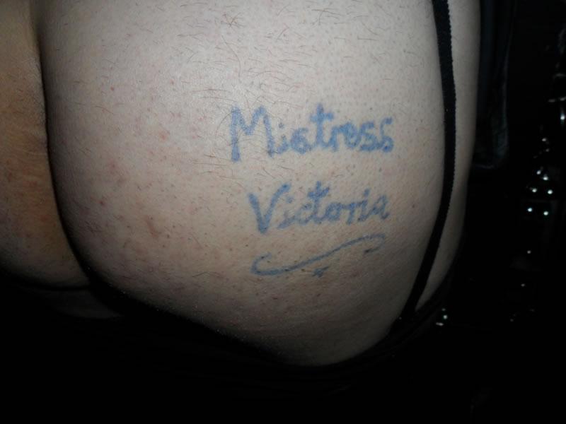 cheshire-mistress-20151012002v45