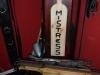 cheshire-mistress-20151015014v45