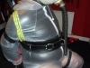 cheshire-mistress-127006v49