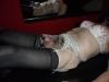 cheshire-mistress-129030v49