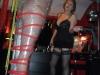 cheshire-mistress-205024v49