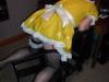cheshire-mistress-210006v50