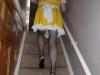 cheshire-mistress-210008v50