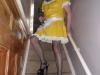 cheshire-mistress-210010v50