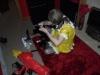 cheshire-mistress-210013v50