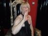 cheshire-mistress-212019v50