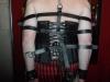 cheshire-mistress-212026v50