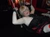 cheshire-mistress-212033v50