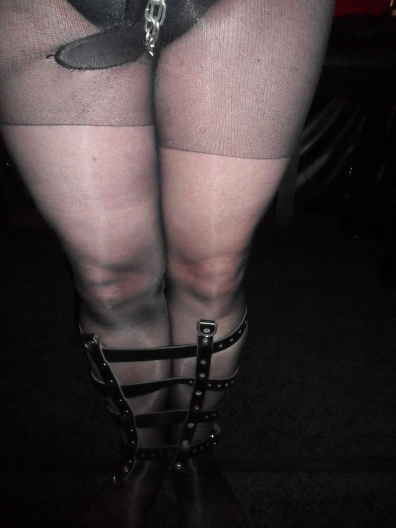 cheshire-mistress_22008