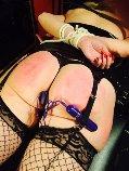 slave (478x640)